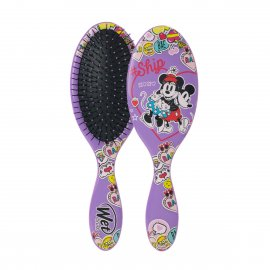 Wet Brush Original Detangler Disney So In Love Mickey