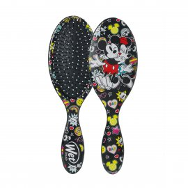 Wet Brush Original Detangler Disney Super Cool Mickey