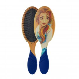 Wet Brush Pro Detangler Princess Belle