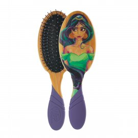Wet Brush Pro Detangler Princess Jasmine