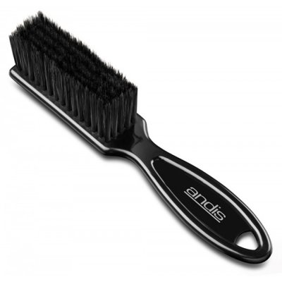 Andis, Andis Cleaning brush
