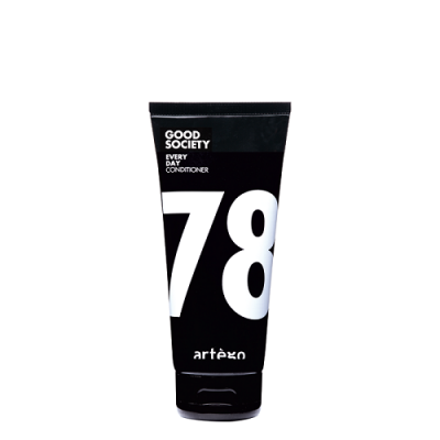 Artègo Good Society Every Day Conditioner 200ml
