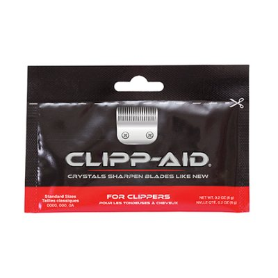 Clipp aid, clippaid, clippaid för klippmaskin, Clippaid clipper