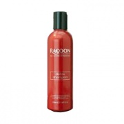 Racoon Deep Cleansing Detox 1000ml