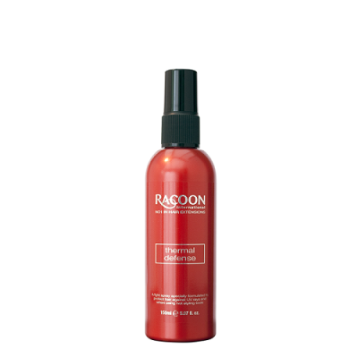 Racoon Thermal Defense 150ml
